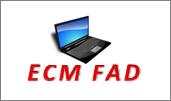 ECM FAD 11