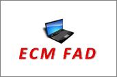 ECM FAD 9