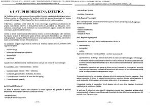 STUDI_DI_MEDICINA_ESTETICA