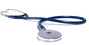 formazione_sanitaria