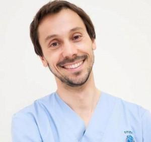 Dott. Facchini