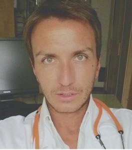 Dott. Lupascu