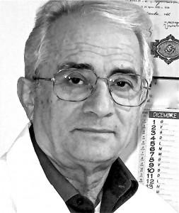 Prof.Camilli
