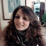 Dr.ssa Farina