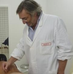 professor-Rinaldi_sito